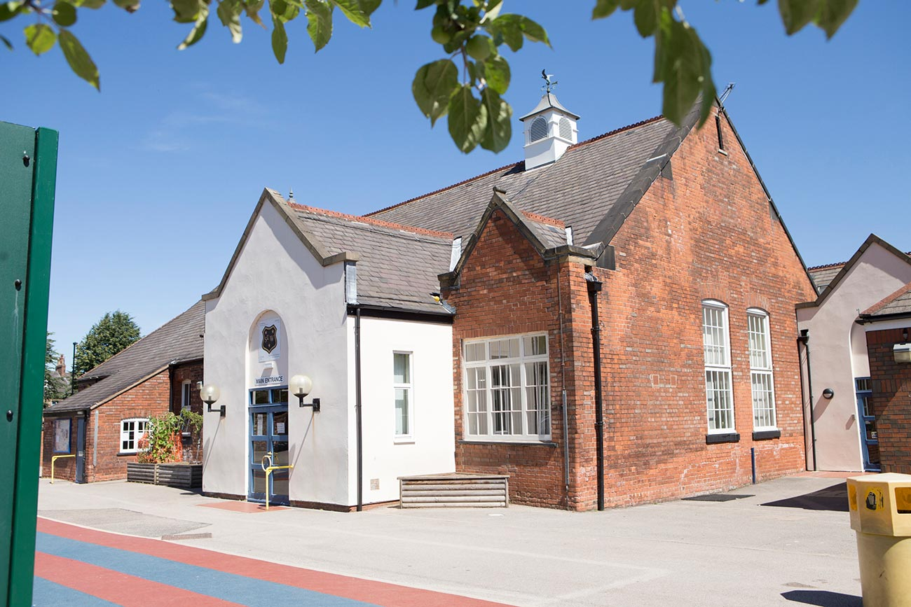ST_WILFRIDS_RC_PRIMARY_SCHOOL_YORK_0311